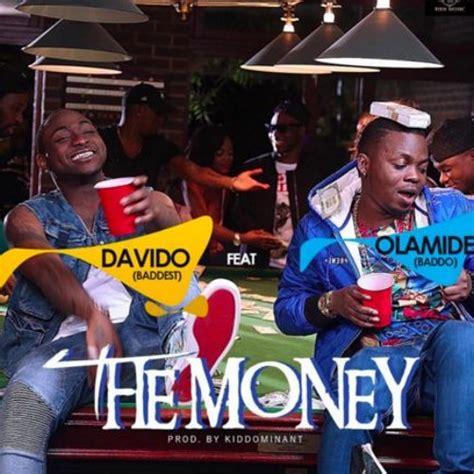 baixar davido the money master videos