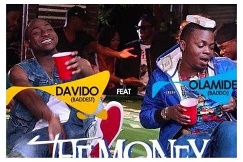 baixar davido the money master videos