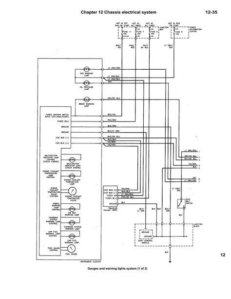 Plymouth Start Wiring Diagram by Chrysler Wiring Diagrams