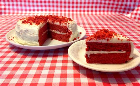recipe of different types of cakes cake recipes cooking and baking