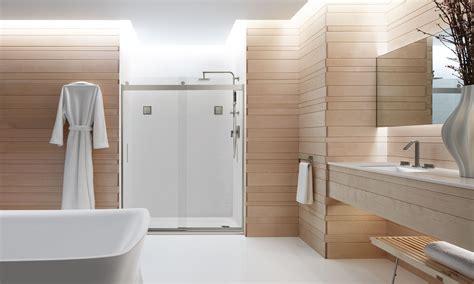 renovation cuisine laval rénovation de cuisine et de salle de bain cuisines verdun