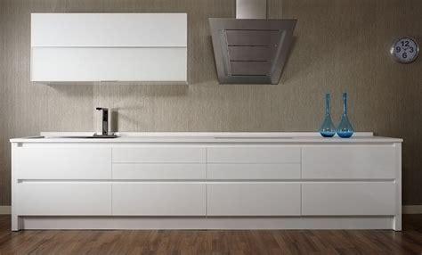 cocinas  gola cocinas modernas cocinas muebles blog