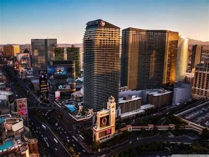 Cosmopolitan Vegas Las
