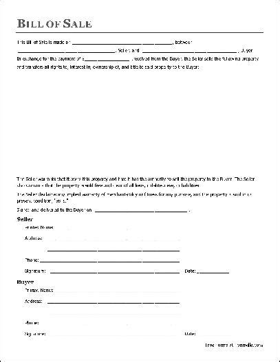 Download Bill Of Sale Form Pdf. Track My Blood Pressure Template. Contractor Scope Of Work Template. It Skill Set List Template. Terms And Conditions Template Usa Template. Wedding Photo Album Models Template. Video Intro Template Free. Partes De La Flor Template. Making A Perfect Resumes Template
