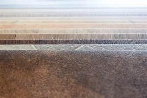 Linoleum Pvc Unterschied : alles zu pvc boden raumtrend hinze ~ Markanthonyermac.com Haus und Dekorationen