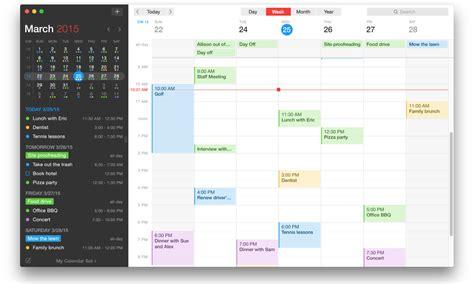 app week microsoft sunsets sunrise pricey calendar app