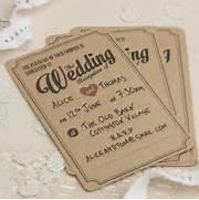 Popular Wedding Invitations 2015 Wedding Invitation Wording Ideas Email Wedding Invitation Digital Wedding Invitation Design Wedding Invitation E Cards Bridal Shower Free Online Invitations
