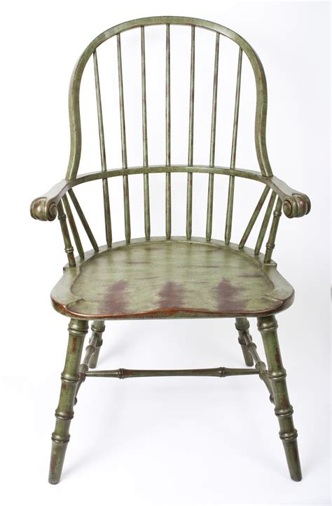 interior design pictures home decorating photos green distressed chair furnishings