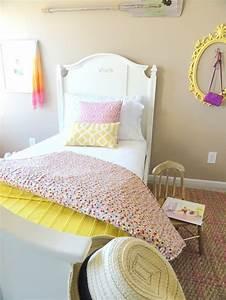 Handmade, Baby, Girl, Bedding, Toddler, Comforter