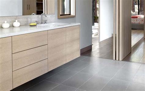 modern bathroom cabinets  bellingham  seattle