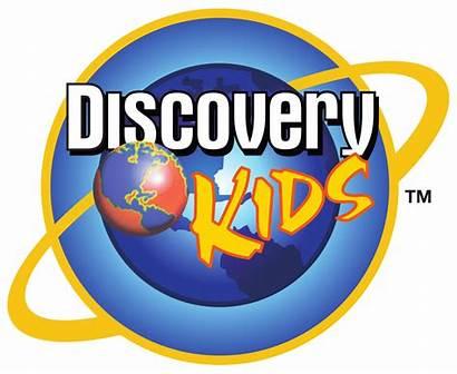 Discovery Wikipedia Channel Tv Wiki Svg British