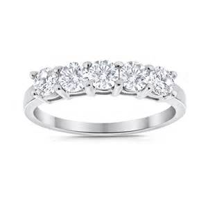 sk jewellery wedding band sk inc 0 50 5 diamond band in 14k