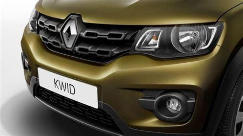 Nmax 2018 Velocidade Maxima by Novo Renault Kwid 2018 Pre 231 O Consumo Ficha T 233 Cnica