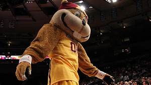 Minnesota Athletic Director: Gophers Name Norwood Teague ...