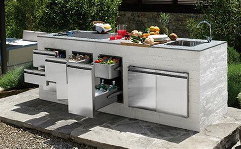 outdoor kitchen ideas australia outdoor kitchen designs australia home design ideas