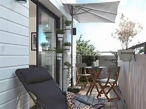 1000 images about meuble jardin on pinterest gardens With meubles pour petits espaces 8 claustra decoratif en metal