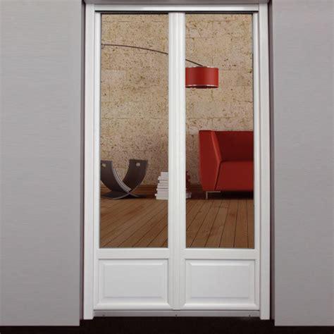 Fenêtre Et Portefenêtre Pvc Gamme 75 Mm Voletshop