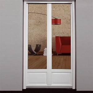 porte fenetre arrondie dootdadoocom idees de With store leroy merlin exterieur 13 porte dentree porte aluminium pvc bois porte
