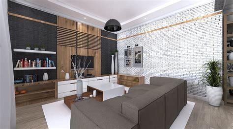 models living room living room  adnan anbari