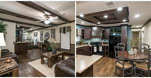 Home - Affordable Homes of Crestview