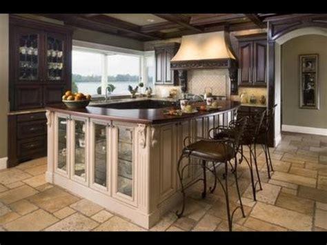 high end kitchen cabinets surrey high end kitchen cabinets