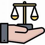 Court Icons Icon