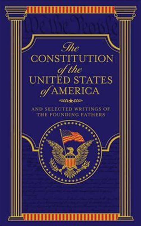 constitution   united states  america