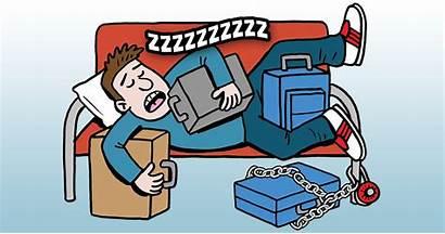 Sleeping Airport Tips Sleep Airports