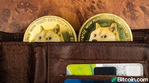 The $70B Meme Coin Market: Dogecoin Skyrockets Past a Half ...