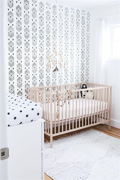 Babyzimmer Unisex Gestalten by Babyzimmer Unisex Gestalten Galerie Methodepilates