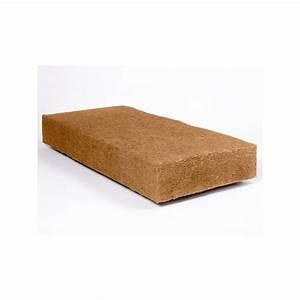 Laine De Bois 100mm : laine de bois 120 mm steico flex la bonne isolation ~ Melissatoandfro.com Idées de Décoration