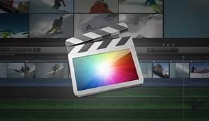 Cut Video Online : 10 must have final cut pro x plugins ~ Maxctalentgroup.com Avis de Voitures