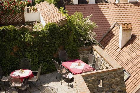 terrazzo pensile trasformare il terrazzo in giardino incentivi fiscali