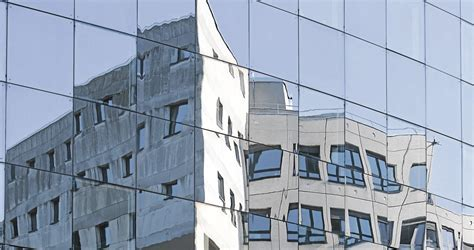 immobilier bureaux topic stéphane guyot sionnest les echos