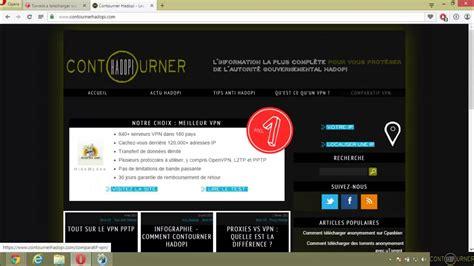 Resume Builder Linkedin Not Working by Us Resume Template Doc Docket Clerk Resume Sle Resume