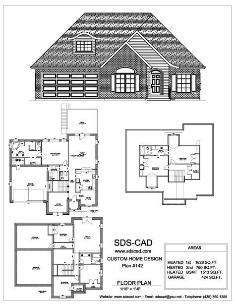 house blueprints 75 complete house plans blueprints construction documents