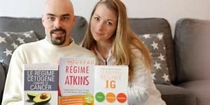 Régime Cétogène Avant Apres : bilan de 18 mois de di te c tog ne thierry souccar editions ~ Melissatoandfro.com Idées de Décoration