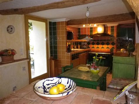 chambre d hote roquebrune sur argens location chambre d 39 hôtes n g2666 à roquebrune sur argens