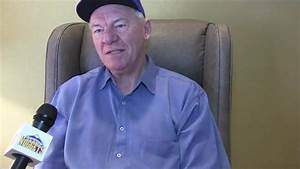 Dan Issel on the 2015 Basketball Hall of Fame | Denver Nuggets
