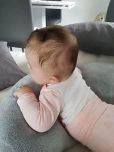 Plattkopf Bei Baby : kopfverformung m rz 2017 babyclub seite 7 babycenter ~ A.2002-acura-tl-radio.info Haus und Dekorationen
