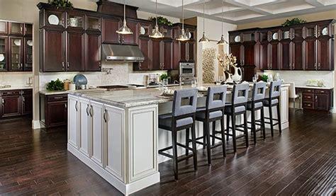 granite countertops las vegas nv 39 best luxury homes images on luxurious homes