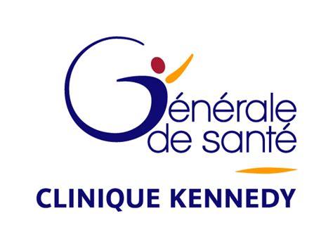 offre d emploi clinique kennedy 201 tablissement priv 233 de sant 233 224 montelimar cedex
