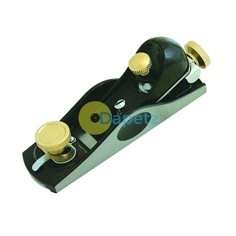 block plane   hand tools woodwork carpentry planer chisel ebay