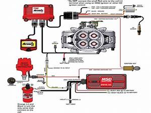 Frontier Throttle Body Diagram Wiring Schematic