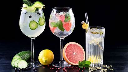 Cocktails Wallpaperaccess Wallpapers Stream Drink Decorative