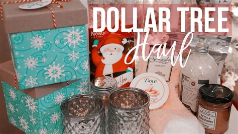 dollar tree christmas haul 2018 dollar tree haul 2018
