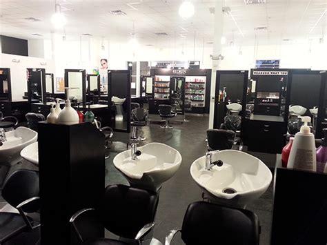 the hair design school orlando area school hair design institute