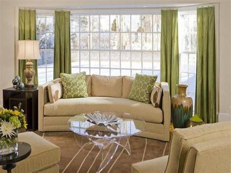 home decor interiors homes interiors gifts catalog home interior decorating