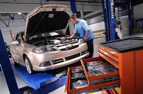 Car In Service by Uncategorized Woodbine Chrysler Ltd