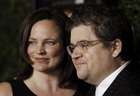 patton oswalt death bed patton oswalt remembers wife on one year anniversary of